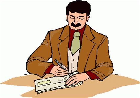 5 Must-Dos For Outstanding Essay Writing High School
